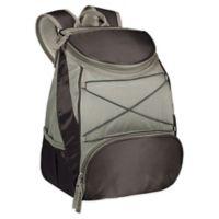 fa93e223e354 Buy Cooler Backpack   Bed Bath & Beyond