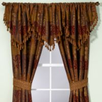 Buy Croscill Valances From Bed Bath Amp Beyond