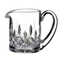Waterford® Lismore Connoisseur Whiskey Small Pitcher