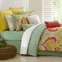 Echo Design™ Jaipur Twin Comforter Set