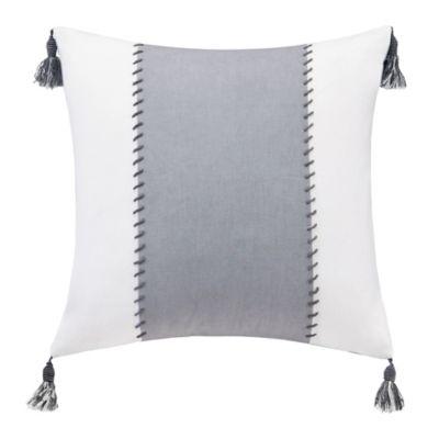 Echo Design Throw Pillows