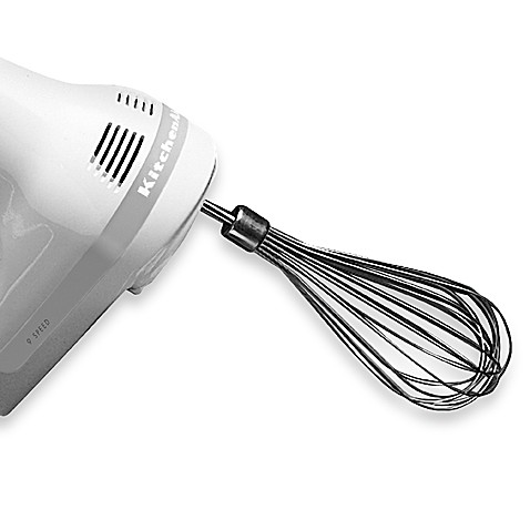 Kitchenaid 174 Stainless Steel Pro Whisk Bed Bath Amp Beyond