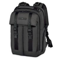 Victorinox® Architecture Urban Corbusier Laptop Backpack in Grey