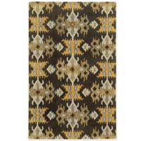 Buy Tommy Bahama Rugs Bed Bath Beyond