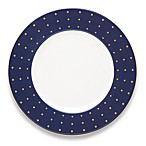 kate spade new york Allison Avenue™ Accent Plate