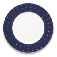 kate spade new york Allison Avenue™ 9-Inch Accent Plate