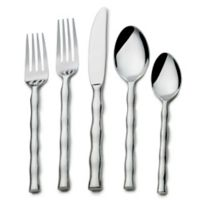 Towle® Living Calypso 20-Piece Flatware Set