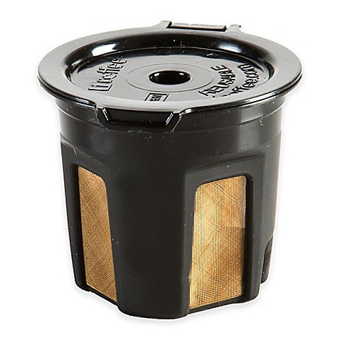 Icoffee 174 Reusable Icup Bed Bath Amp Beyond