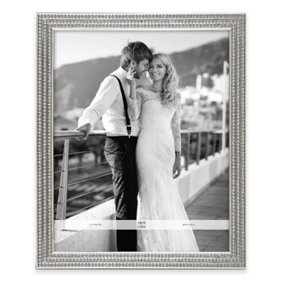 Buy 14 x 11 Frame from Bed Bath & Beyond