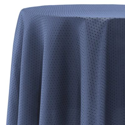 Buy 90 Inch Round Tablecloth From Bed Bath Amp Beyond