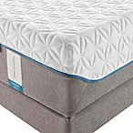 Tempur-Pedic® TEMPUR-Cloud® Supreme King Mattress