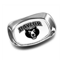 Wilton Armetale® Baylor University Bread Tray