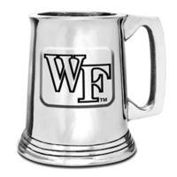Wilton Armetale® Wake Forest University Mug