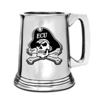 Wilton Armetale® East Carolina University Mug