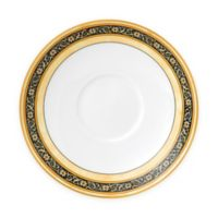 Wedgwood® india 5 3/4-Inch Saucer