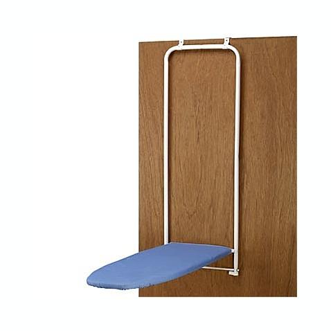 Over The Door Ironing Board Hanger Buybuy Baby