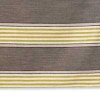 Glenna Jean Dylan Crib Skirt