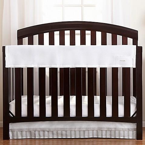 Used Crib Bedding