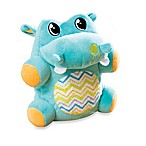 Kiddopotamus® Jiggypotamus in Blue