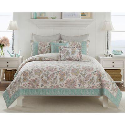 Bed Bath And Beyond Bulk Order