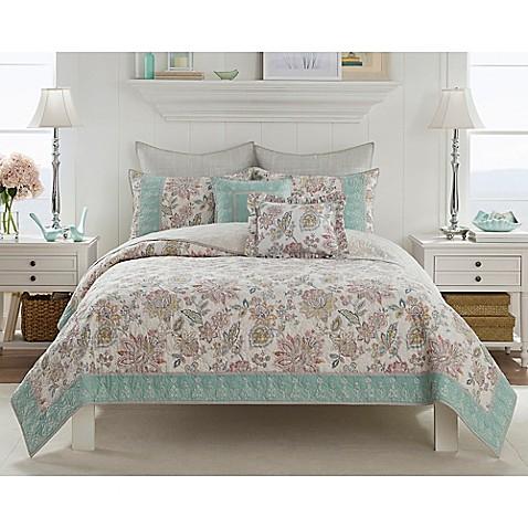 Claire Quilt Bed Bath Amp Beyond