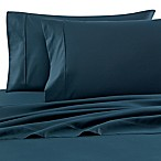 Wamsutta® 620-Thread-Count Egyptian Cotton Olympic Queen Sheet Set in Emerald