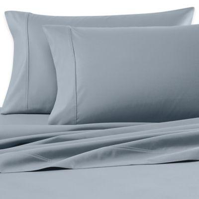 Buy Aqua Blue Bedding Sets From Bed Bath Amp Beyond