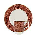 P by Prouna Ostrich Dinnerware Collection