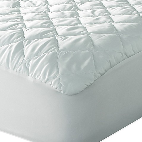 Baby Mattress Cover