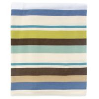 Glenna Jean Liam Queen Bed Skirt