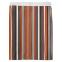 Glenna Jean Echo Queen Bed Skirt