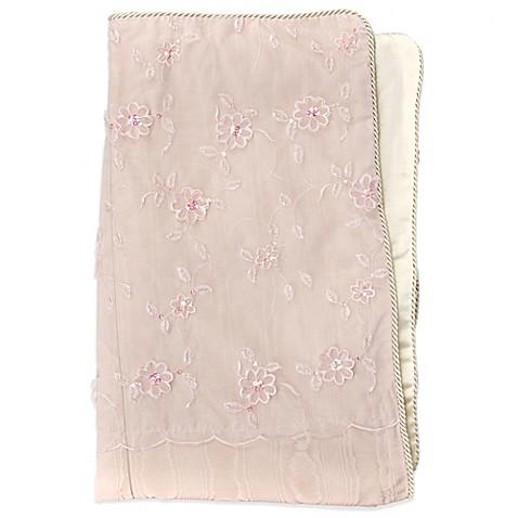 Glenna Jean Toddler Blankets