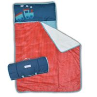 JJ Cole® Train Nap Mat