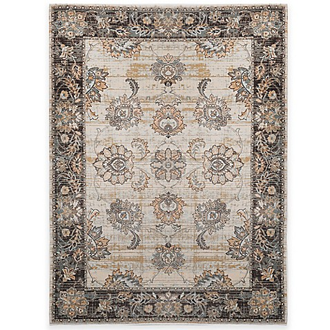 Rug Elegant Best Images About Rugs On Pinterest Amy