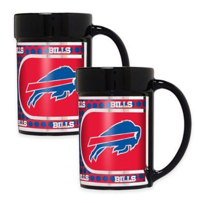 Buy NFL Coffee Mug from Bed Bath Beyond