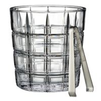 Marquis® by Waterford Crosby Ice Bucket