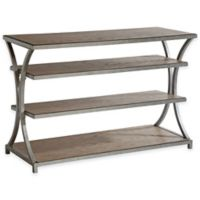 Stein World Palos Heights Sofa Table