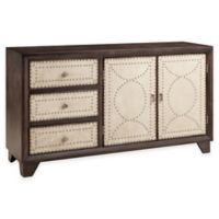 Stein World Collette Sideboard