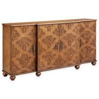 Stein World Corvallis Sideboard