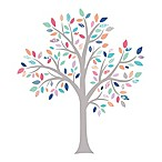 WallPops!® My Cherie Tree Super Wall Art Kit