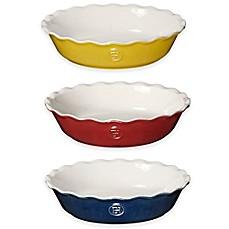 Emile Henry Modern Classics 9-Inch Pie Dish  sc 1 st  Bed Bath \u0026 Beyond & Emile Henry Modern Classics 9-Inch Pie Dish - Bed Bath \u0026 Beyond