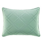 Tommy Bahama® Serenity Palms Breakfast Throw Pillow