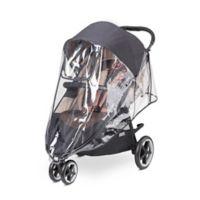 CYBEX Agis M-Air and Eternis M Stroller Rain Cover