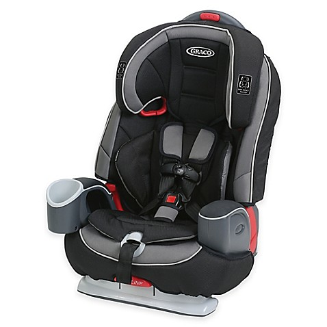 graco nautilus 65 dlx 3 in 1 harness booster in grand buybuy baby. Black Bedroom Furniture Sets. Home Design Ideas