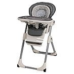 Graco® Souffle™ High Chair in Glacier™