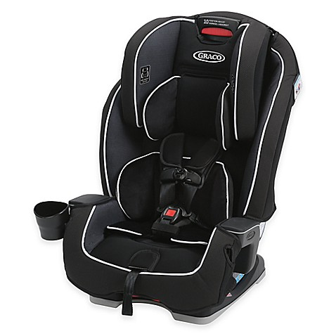 Maxi Cosi Car Seat Covers South Africa