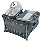 Graco® Pack 'n Play® Playard Everest™ in Mason™