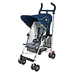 Maclaren® Volo Stroller in Nautical Stripe