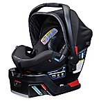 BRITAX B-Safe® 35 Elite XE Series Infant Car Seat in Domino