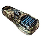 Thermacell Mosquito Realtree Xtra Repeller in Green Camo